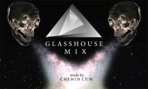 GLASSHOUSEE-ЬШЧ